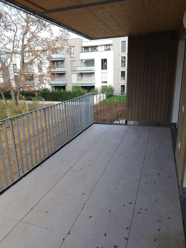 WG-Im-Steingau-Balkon-3